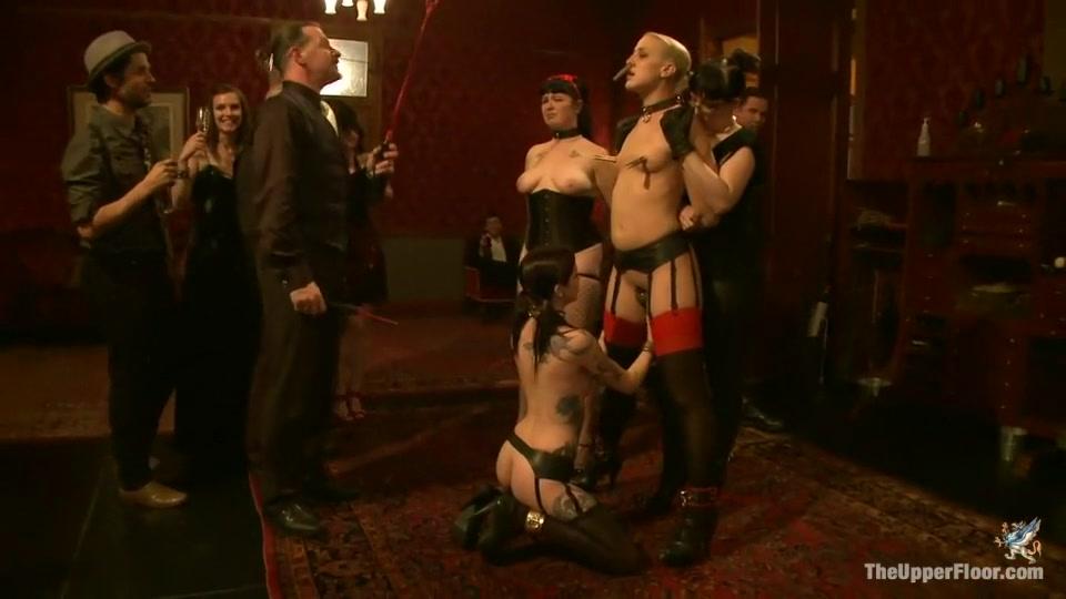 Porn www megaupload com Naked Pictures