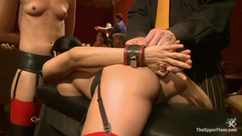 Milf Woman Fucking Older Man Porn galleries