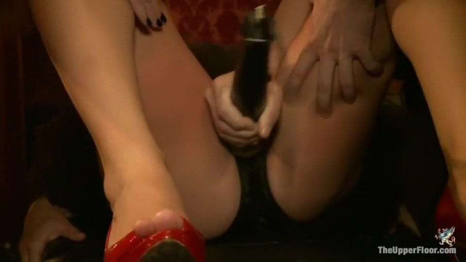 Porn Pics & Movies Aitor karanka wife sexual dysfunction