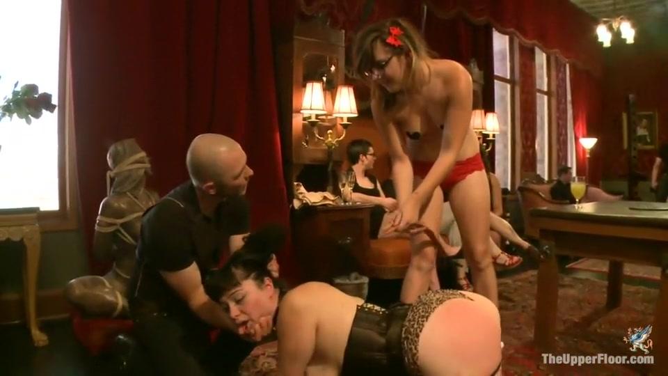 Mature latina pantyhose Nude gallery