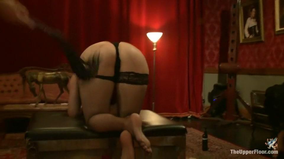 Nude gallery Enke verlag online dating