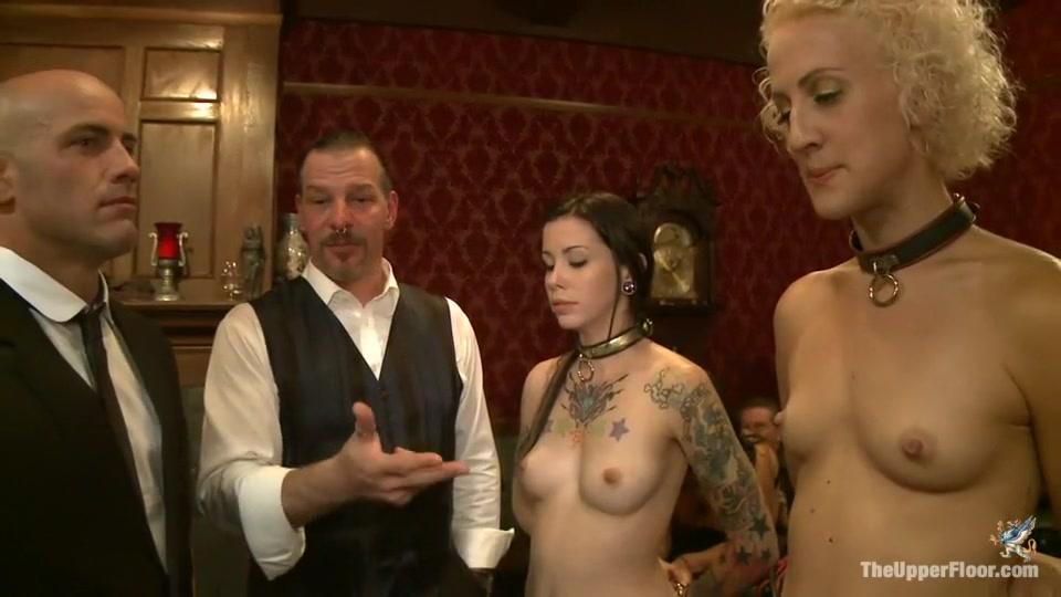 Sex archive Cougar tits pics