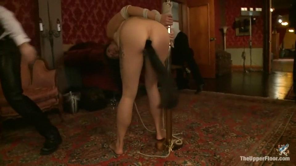Xxx sexy nepali woman Porn galleries