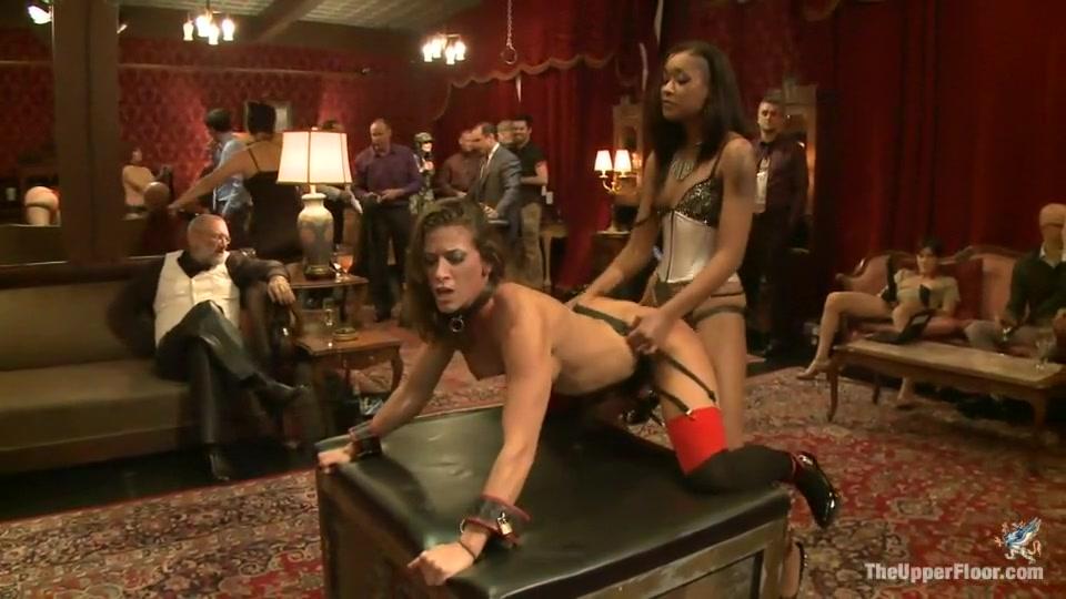 New xXx Video Hot porn stars naked
