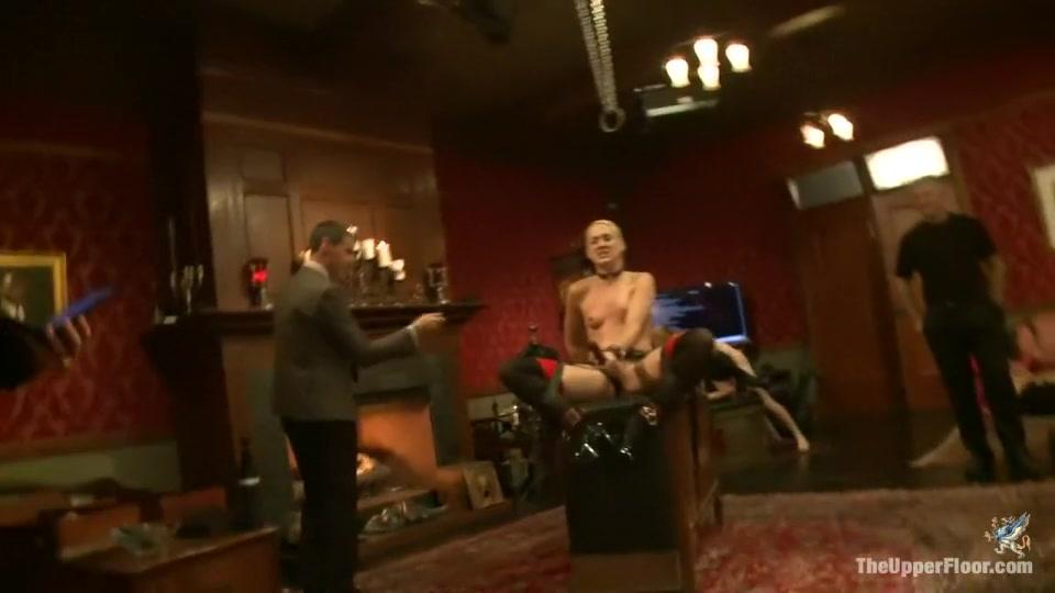 Nude gallery Swirlr dating show