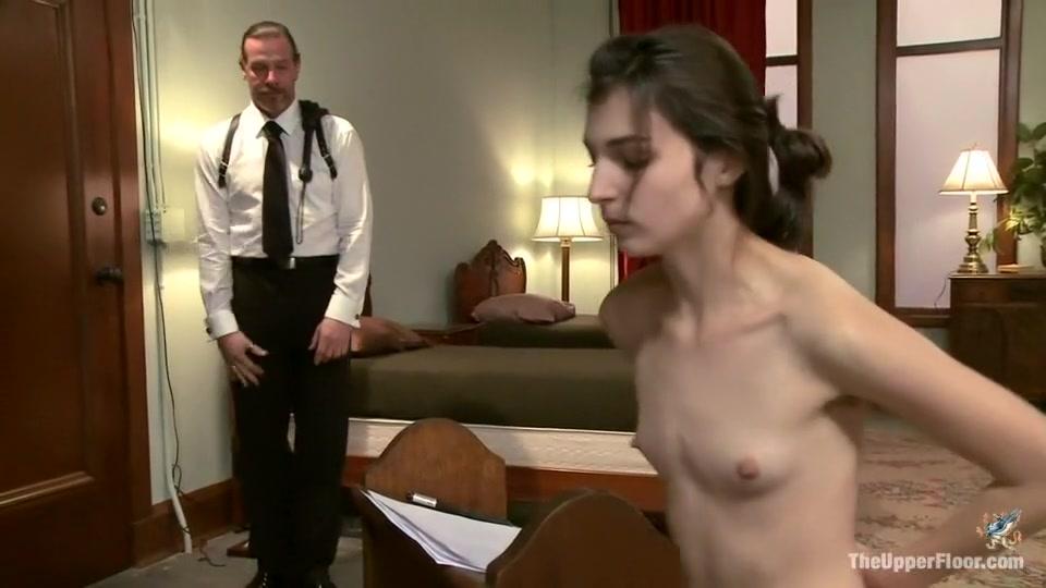 Hot Nude gallery Sexy screencaps