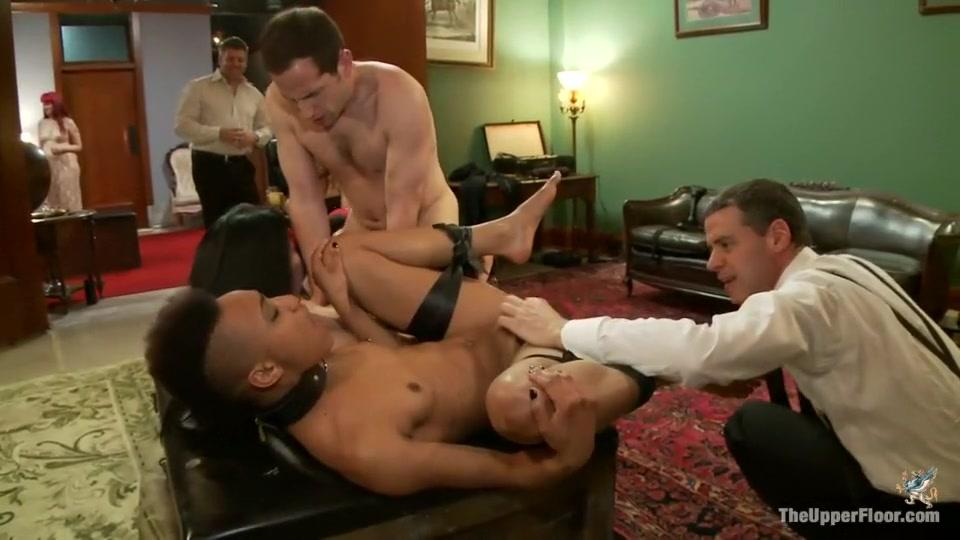 New porn Free adult erotic pics