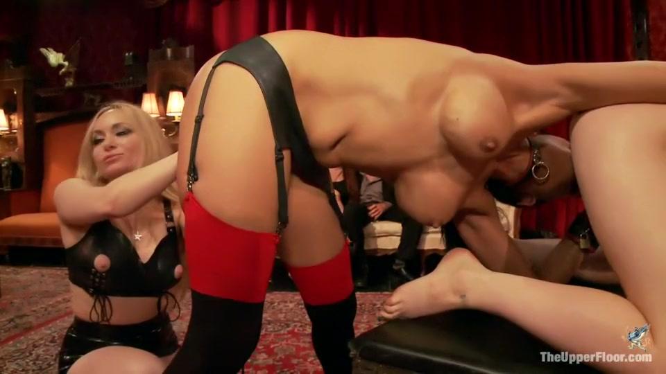 asian mature naked XXX Porn tube