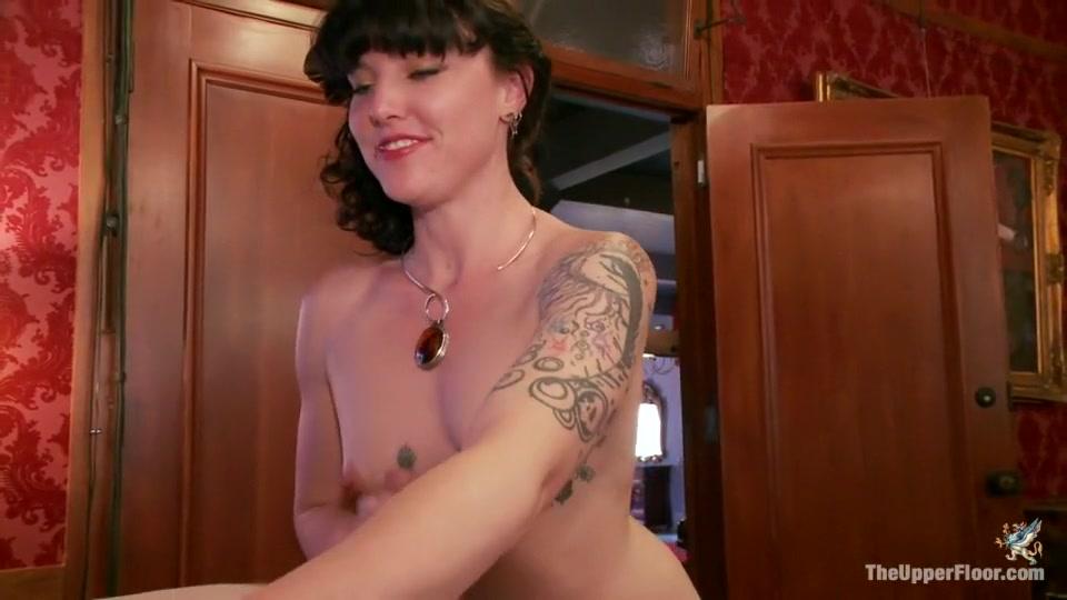 Porn Pics & Movies Tenoverten nail polish uk dating