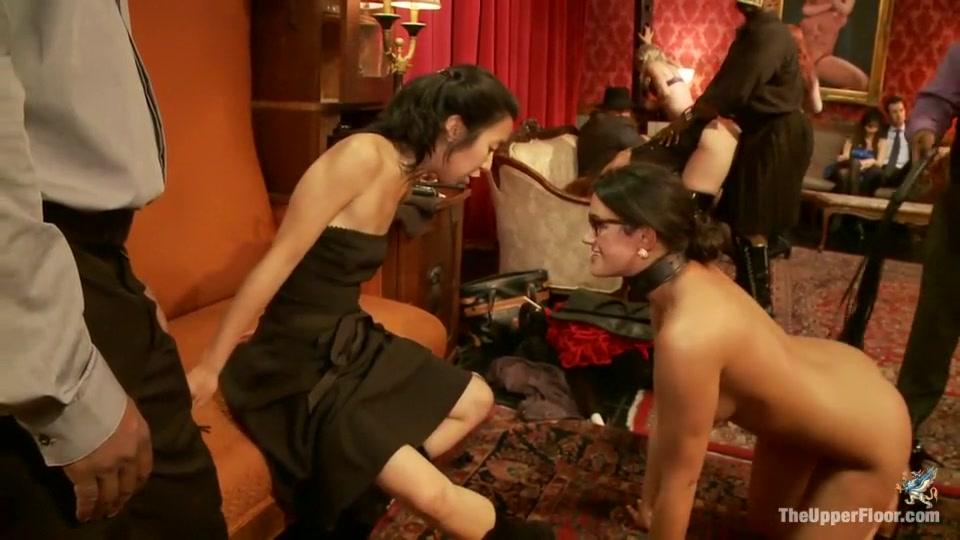 dutch dating show Full movie