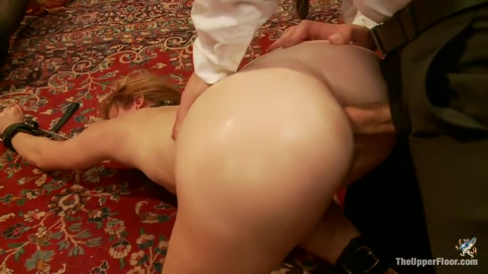 videos of my hot mom wanting to fuck Quality porn