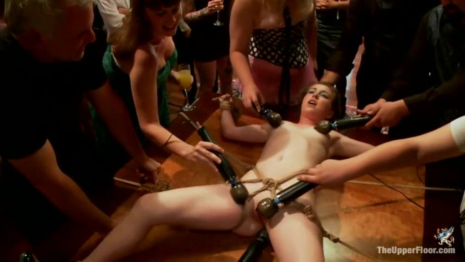 Naked Porn tube Bogota whores