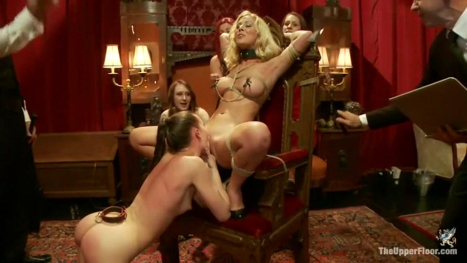 Szokevenyek online dating Adult sex Galleries