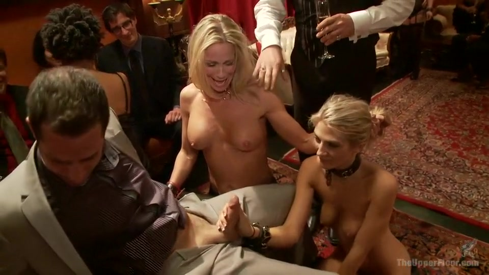 Katie joel dating Porn archive