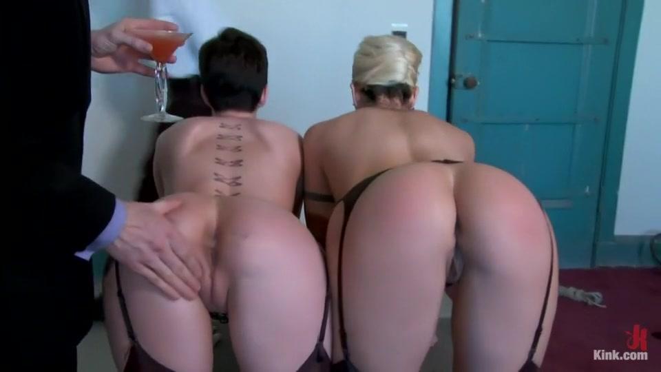 Hot Nude Scarlett pomers nude xxx