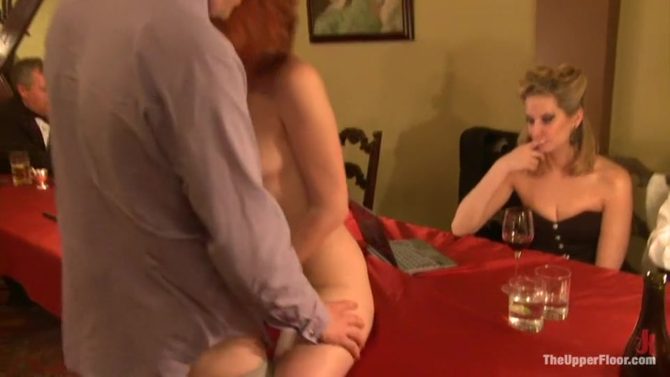 Pics of horny grannies Porn Base