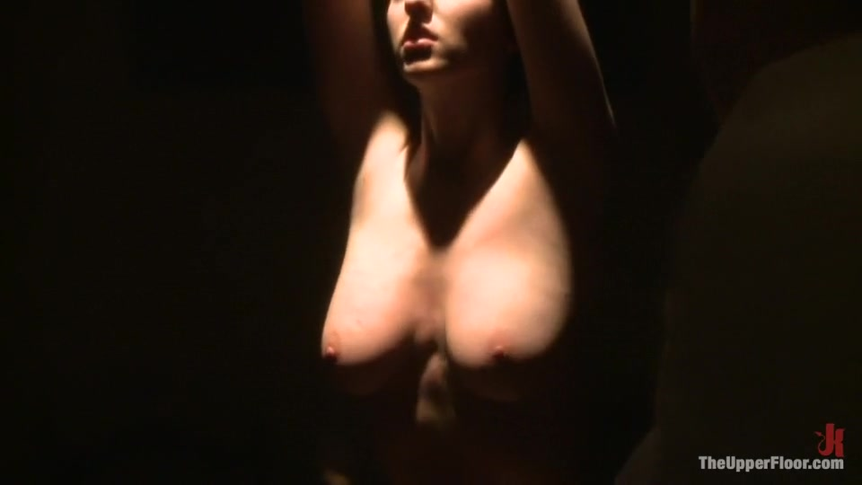 Adult archive Natural big boobs images