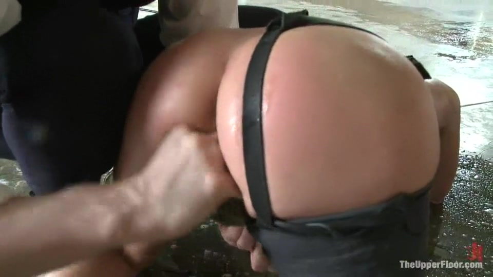 Hookup a girl with a high sex drive Adult videos