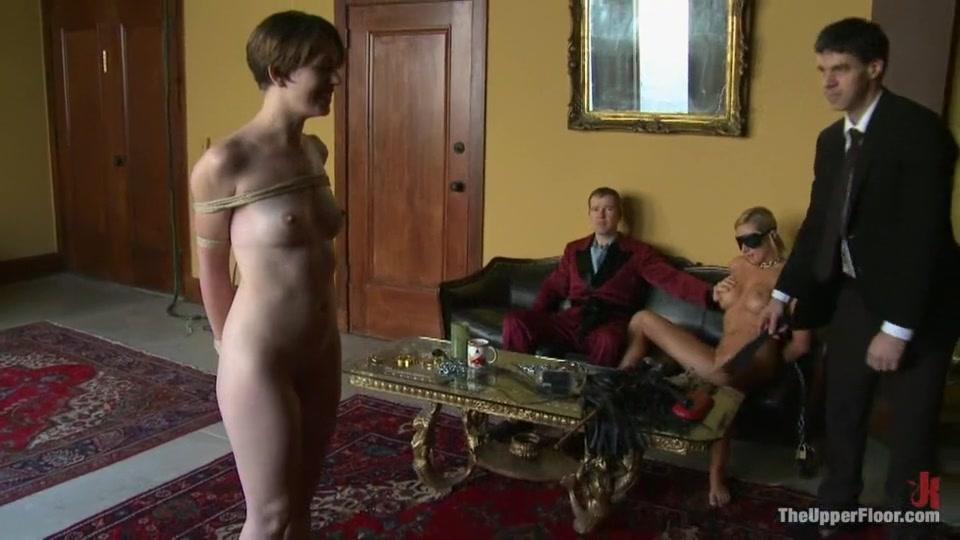 Pelicula de los hermanos restrepo online dating Porn archive