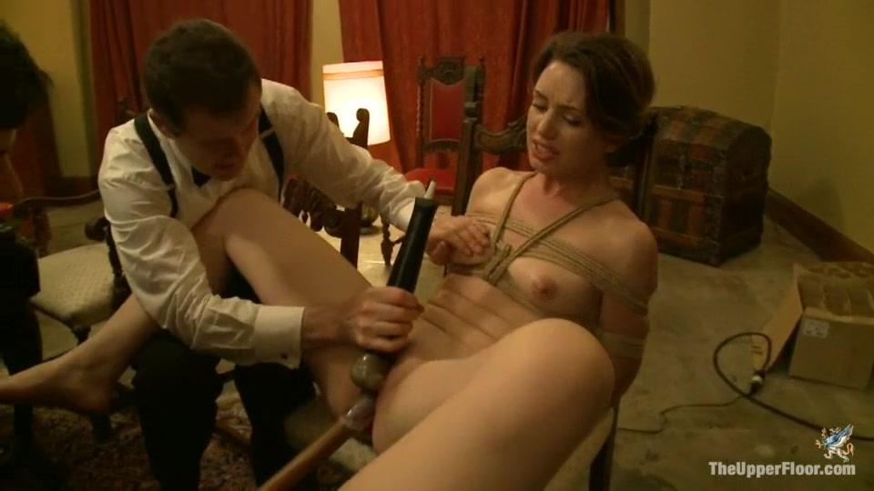 Adult Videos Film vernie druzya online dating