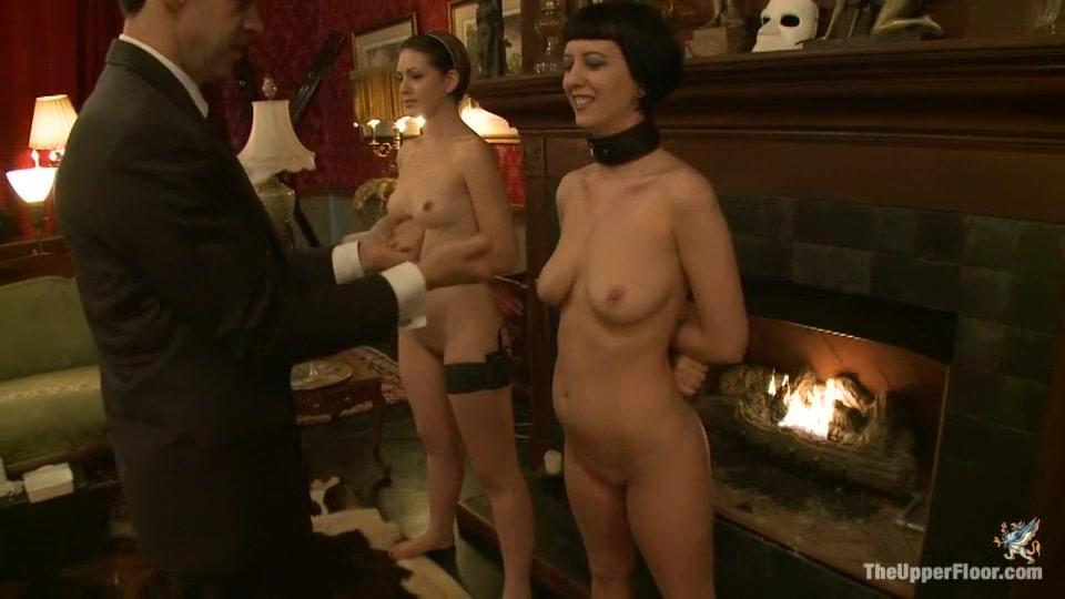 tube videos very dirty anal Nude photos