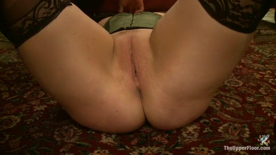 Nude photos Biggest cock wife ever had