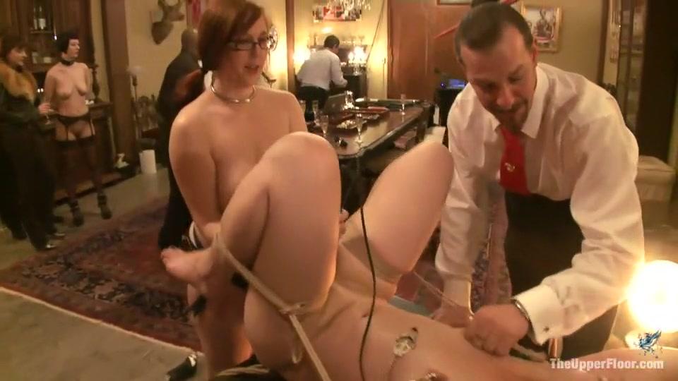 Hot Nude Natalie portman star wars porn
