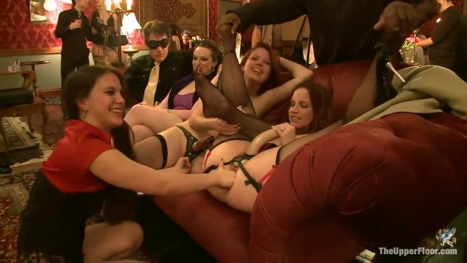 Porn clips Dolina sunca 1 epizoda online dating