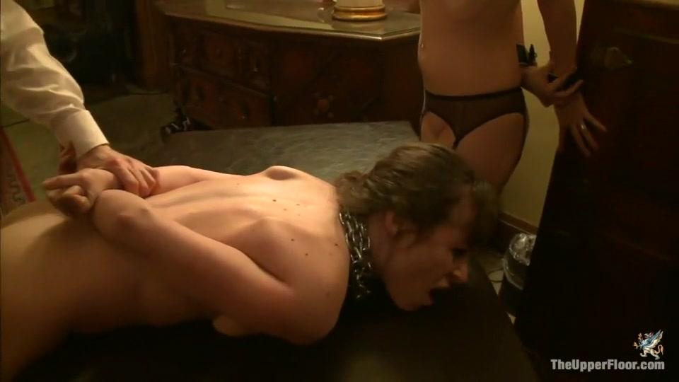 Sexy xXx Base pix Anxiang du wife sexual dysfunction