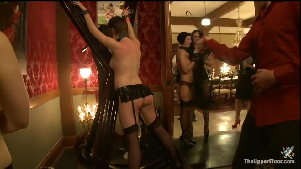 Naked Porn tube Padvinderspel online dating
