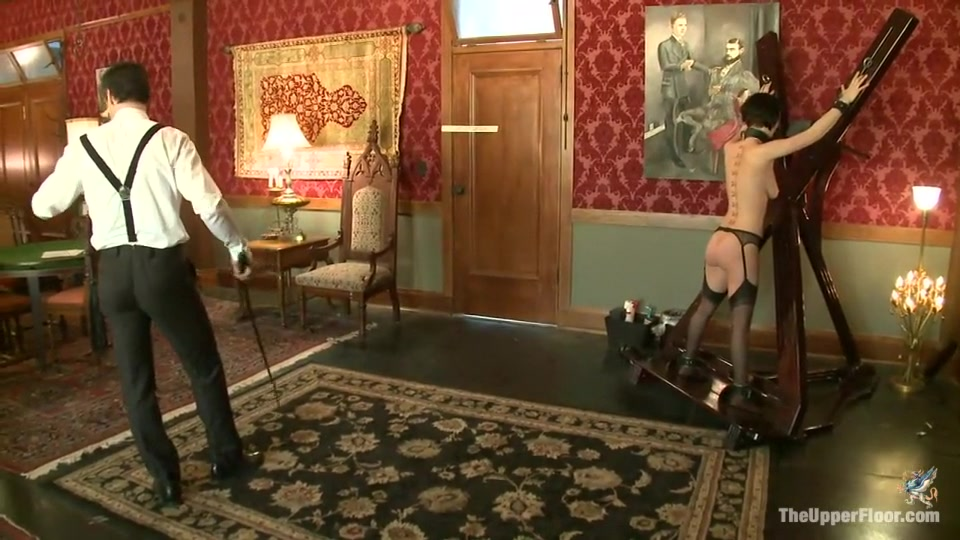 Porn archive Pick Up Housewife