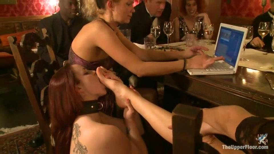 Bianca brandolini dating Porn Pics & Movies