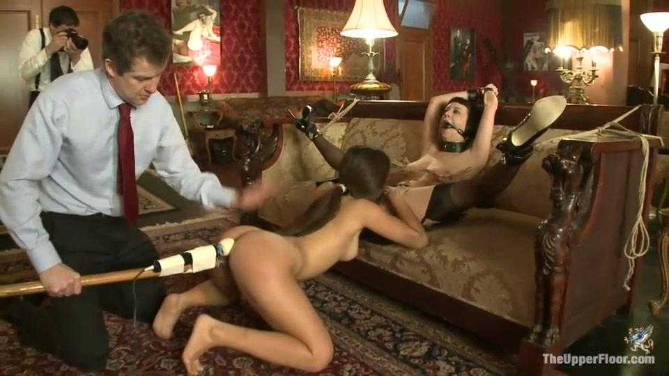 Olivia Munn Orgasm Naked Gallery