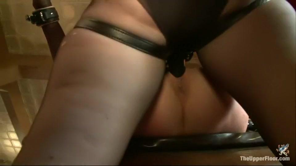 Hamilton ohio dating XXX Porn tube