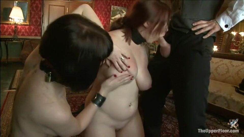 Hot porno Piss on pics