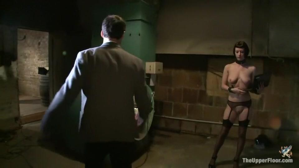 Naked FuckBook Sebastian rulli and angelique boyer dating