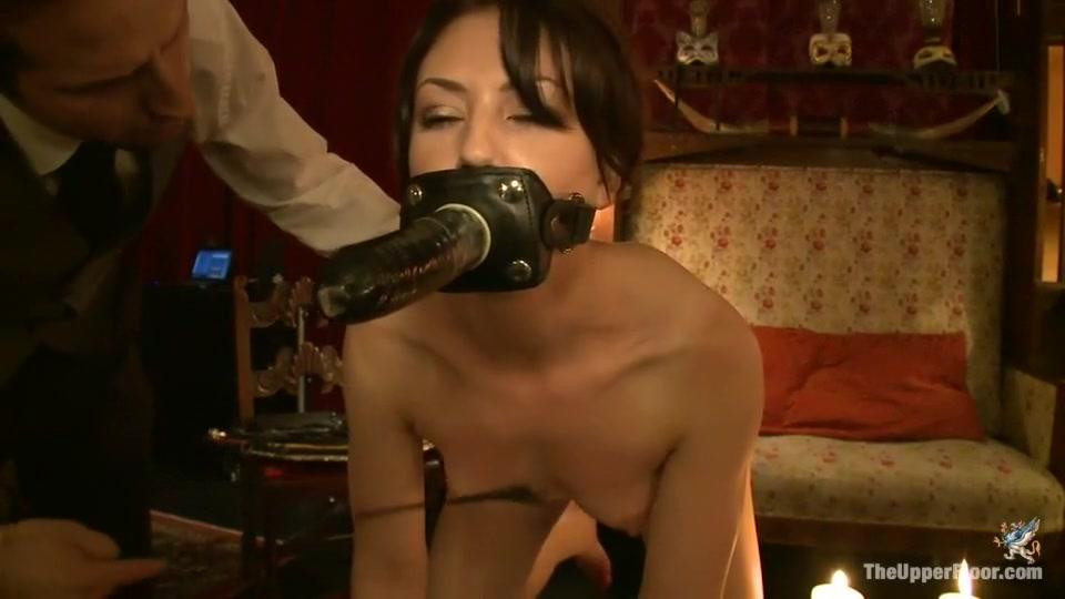 Sexy por pics Meetingland dating site
