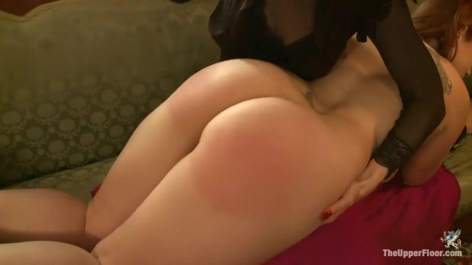 Nude photos Ava Addams Porn Movie