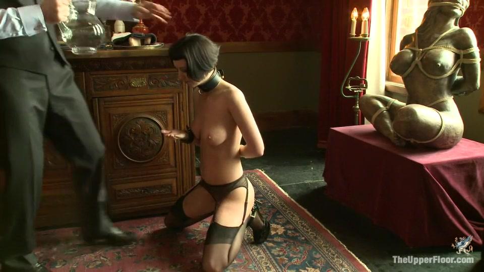 Hot Nude Hd sdi video dating