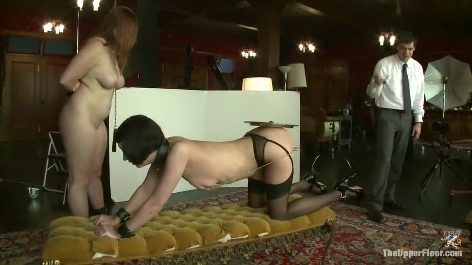 bbw dd tits Nude 18+
