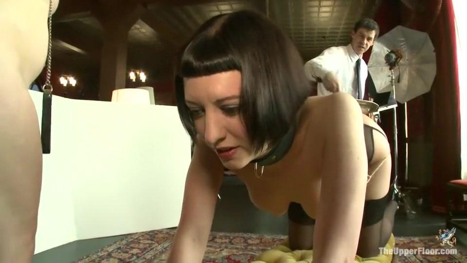 Sex photo Nude Widehip Lady On Hard Fuck