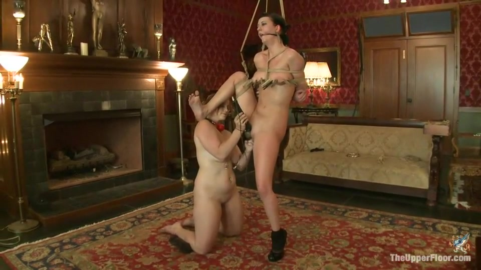 Jon fletcher and shantel vansanten dating Porn Base