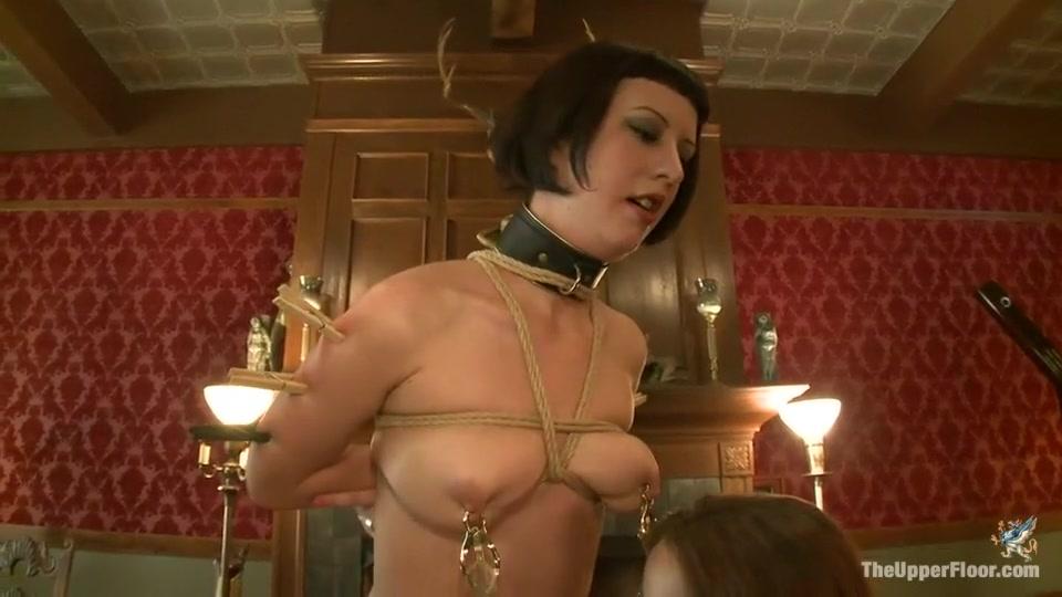 tight s porn tube Pron Videos