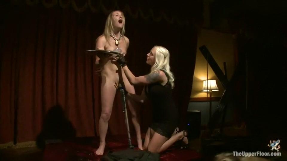 Sexy Video Naked girl fucking boy