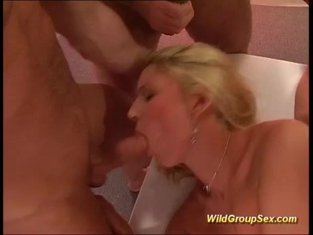 Quality porn Pakistan sex club