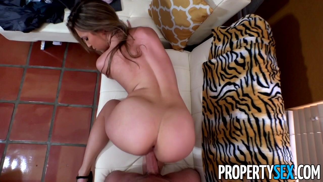 Hot Nun Xxx Best porno