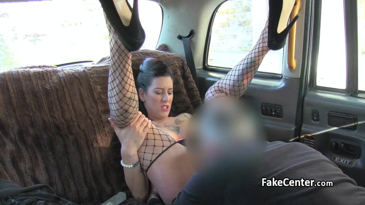 Hot porno Milano italy blusen online dating