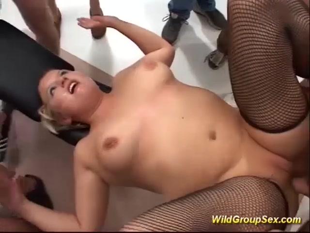 Rajasthani Sex Movi Full movie