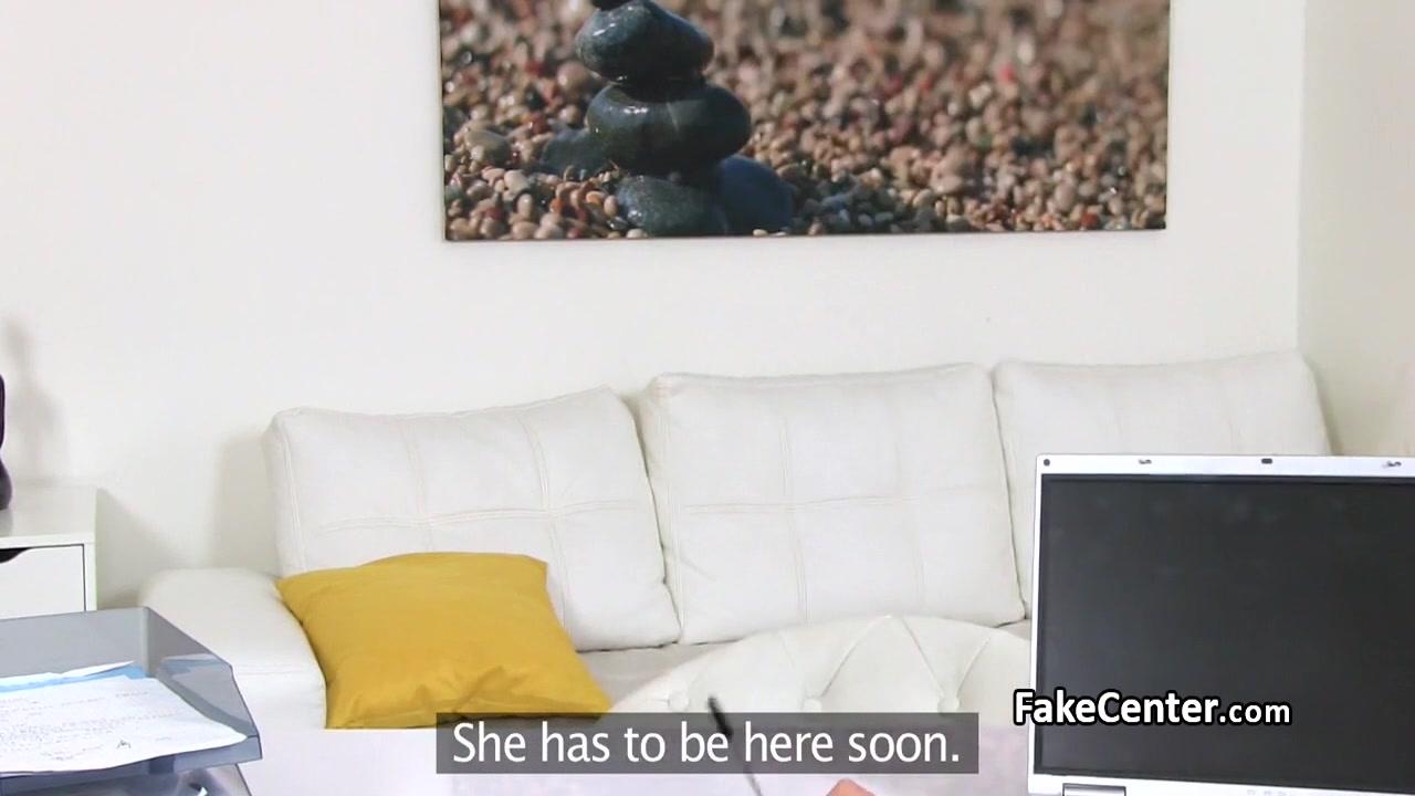 Macedonian milf hard ass 2 Adult Videos