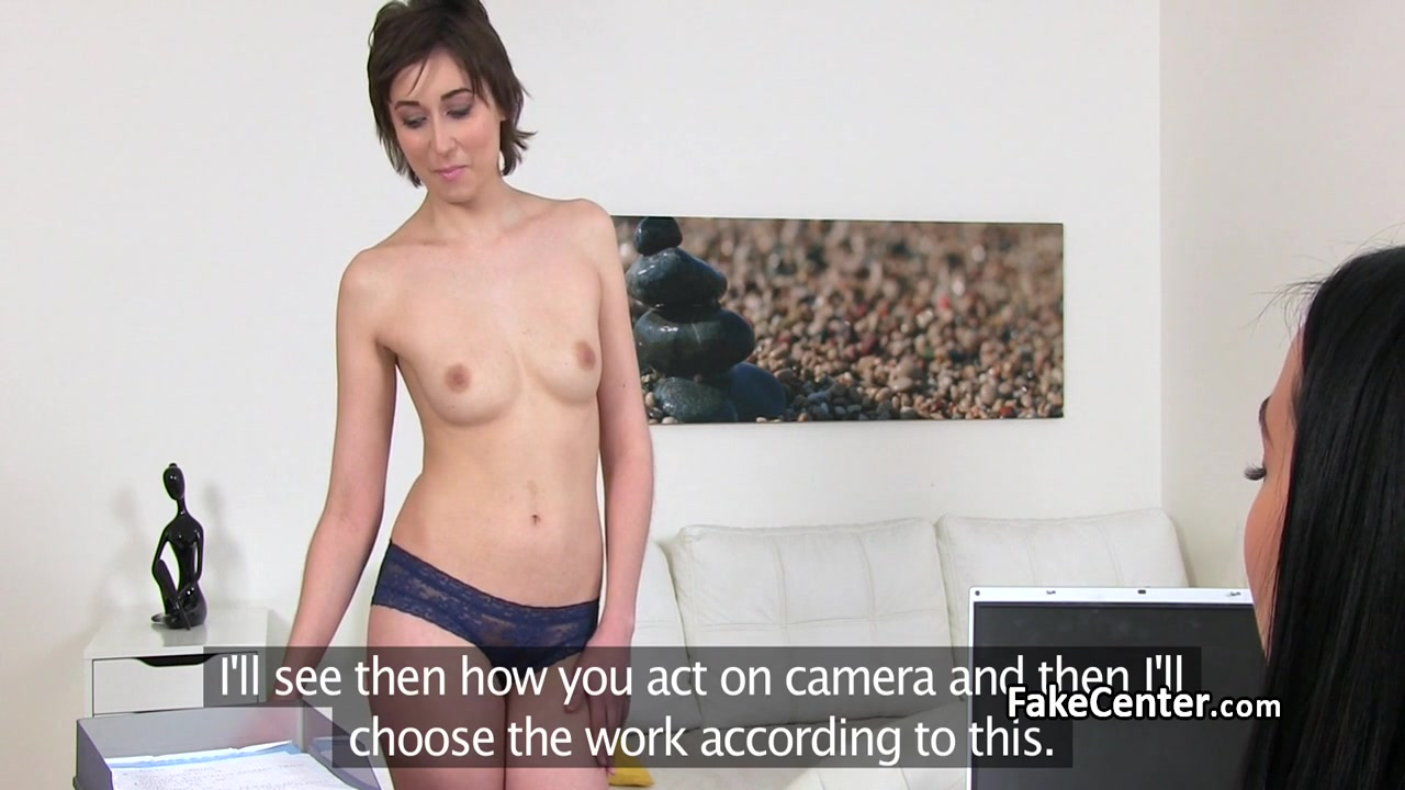 A morning stroll online dating Porn Galleries